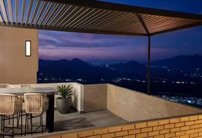 Foto de casa en venta en  , desarrollo habitacional zibata, el marqués, querétaro, 16950446 No. 01