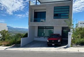 Foto de casa en renta en  , fraccionamiento piamonte, el marqués, querétaro, 17833171 No. 01