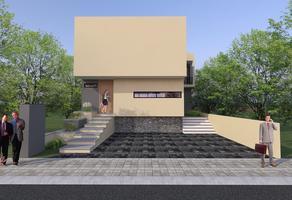 Foto de casa en renta en  , fraccionamiento piamonte, el marqués, querétaro, 18138263 No. 01