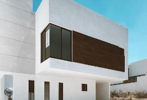 Foto de casa en venta en  , fraccionamiento piamonte, el marqués, querétaro, 0 No. 01