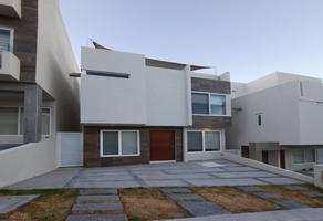Foto de casa en renta en  , fraccionamiento piamonte, el marqués, querétaro, 0 No. 01
