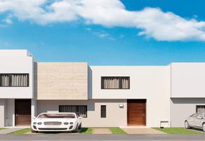 Foto de casa en venta en  , fraccionamiento piamonte, el marqués, querétaro, 19225928 No. 01