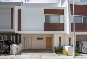 Foto de casa en venta en  , fraccionamiento piamonte, el marqués, querétaro, 19312861 No. 01