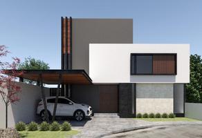 Foto de casa en venta en  , fraccionamiento piamonte, el marqués, querétaro, 19319936 No. 01