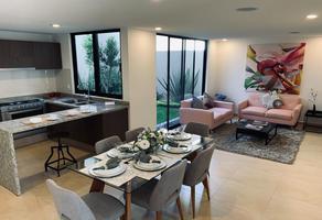 Foto de casa en venta en  , fraccionamiento piamonte, el marqués, querétaro, 19377560 No. 01