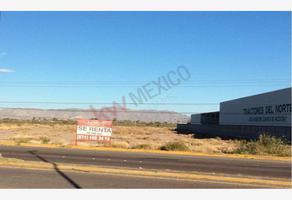 Foto de terreno comercial en renta en fraccionamiento poligono 1/1 zona 1/1 parcela 74, albia, torreón, coahuila de zaragoza, 12672666 No. 01