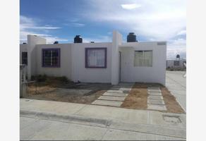 Foto de casa en venta en fraccionamiento pradera de virreyes 101, carboneras, mineral de la reforma, hidalgo, 18750043 No. 01