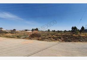 Foto de terreno comercial en venta en fraccionamiento predio ex-hacienda san josé, huejotzingo 417, santa maría zacatepec, juan c. bonilla, puebla, 0 No. 01