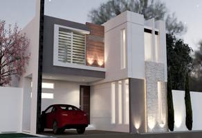 Foto de casa en condominio en venta en fraccionamiento rancho cortés , rancho cortes, cuernavaca, morelos, 0 No. 01