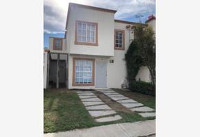 Foto de casa en venta en fraccionamiento rancho don antonio 0, tizayuca centro, tizayuca, hidalgo, 0 No. 01