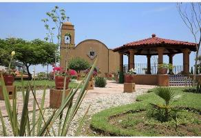 Foto de terreno habitacional en venta en fraccionamiento rancho tetela 2, real de tetela, cuernavaca, morelos, 11956246 No. 01