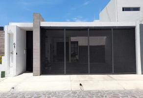 Foto de casa en venta en fraccionamiento real de cana , real santa fe, villa de álvarez, colima, 0 No. 01