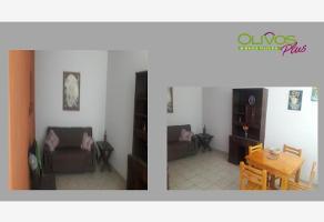Foto de casa en renta en fraccionamiento real del mezquital 000, real del mezquital, durango, durango, 6744719 No. 02
