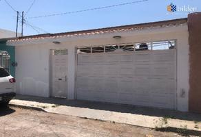 Foto de casa en venta en fraccionamiento real del mezquital 100, real del mezquital, durango, durango, 0 No. 01