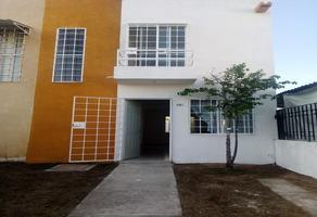 Foto de casa en venta en fraccionamiento real del palmar 1 , llano largo, acapulco de juárez, guerrero, 0 No. 01