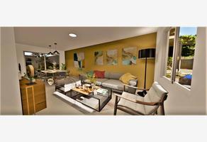 Foto de casa en venta en fraccionamiento real del sol mz16 lt1, ojo de agua, tecámac, méxico, 0 No. 01