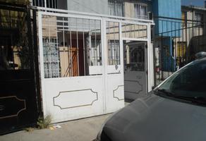 Foto de casa en venta en fraccionamiento real del valle 0, real del valle 1a seccion, acolman, méxico, 12955516 No. 01
