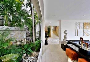 Foto de casa en venta en fraccionamiento real diamante , playa diamante, acapulco de juárez, guerrero, 18057487 No. 01