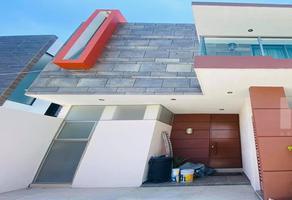 Foto de casa en venta en fraccionamiento real santa fe, villa de alvarez, colima, 28978 , real santa fe, villa de álvarez, colima, 19229225 No. 01