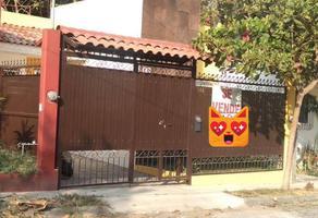 Foto de casa en venta en fraccionamiento real santa fe, villa de alvarez, colima, 28978 , real santa fe, villa de álvarez, colima, 0 No. 01