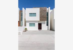 Foto de casa en venta en fraccionamiento residencial con acceso controlado 1, residencial loreto, la paz, baja california sur, 0 No. 01