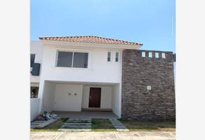 Foto de casa en venta en fraccionamiento residencial diamante 20, villas diamante ii, puebla, puebla, 0 No. 01