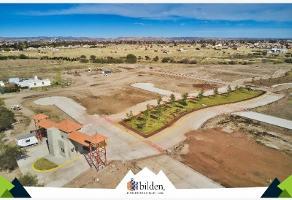 Foto de rancho en venta en fraccionamiento residencial real campestre 1, herrera leyva, durango, durango, 0 No. 01