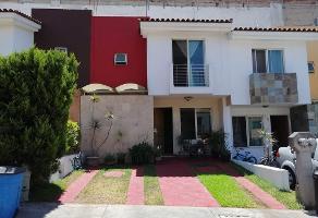 Foto de casa en venta en fraccionamiento revolucion , revolución, san pedro tlaquepaque, jalisco, 0 No. 01