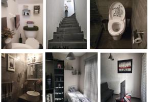 Foto de casa en venta en fraccionamiento rinconada de zapopan , nuevo méxico, zapopan, jalisco, 6748167 No. 01