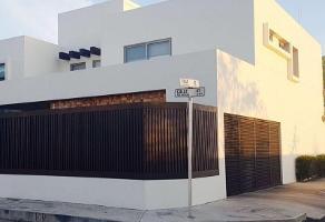 Foto de casa en venta en  , fraccionamiento río bonito, hermosillo, sonora, 11723099 No. 01