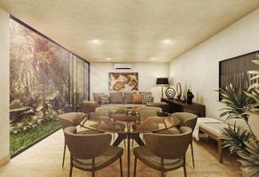 Foto de casa en venta en  , fraccionamiento río bonito, hermosillo, sonora, 11786634 No. 01