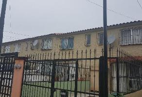 Foto de casa en venta en  , fraccionamiento río bonito, hermosillo, sonora, 11834079 No. 01