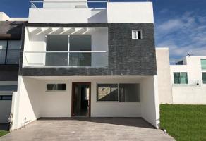 Foto de casa en venta en  , fraccionamiento río bonito, hermosillo, sonora, 11845038 No. 01