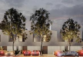 Foto de casa en venta en  , fraccionamiento río bonito, hermosillo, sonora, 6637947 No. 01