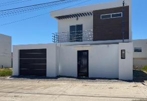 Foto de casa en venta en fraccionamiento rosamar , lomas de rosarito, playas de rosarito, baja california, 0 No. 01