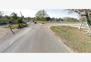 Foto de terreno habitacional en venta en fraccionamiento rústico fracción