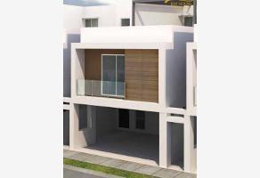 Foto de casa en venta en * *, fraccionamiento san andres, apodaca, nuevo león, 0 No. 01