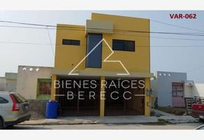 Foto de casa en venta en fraccionamiento san jacinto 0, san jacinto, altamira, tamaulipas, 19265625 No. 01