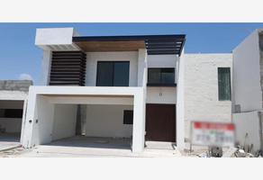 Foto de casa en renta en fraccionamiento san joaquin n/a, arteaga centro, arteaga, coahuila de zaragoza, 0 No. 01