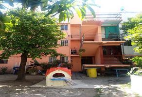 Foto de casa en venta en fraccionamiento san jose , gabriel tepepa, cuautla, morelos, 14662562 No. 01