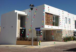 Foto de casa en venta en , fraccionamiento san josé xilotzingo, puebla, puebla , rancho san josé xilotzingo, puebla, puebla, 8874404 No. 01