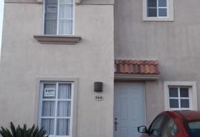 Foto de casa en renta en fraccionamiento san lorenzo los nogales 2, el mirador, el marqués, querétaro, 0 No. 01