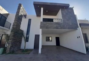 Foto de casa en venta en fraccionamiento san marino 0, las quintas, torreón, coahuila de zaragoza, 0 No. 01