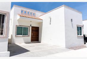 Foto de casa en venta en fraccionamiento san miguel 1, san miguel ii, la paz, baja california sur, 0 No. 01