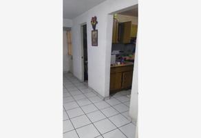 Foto de casa en venta en  , fraccionamiento san miguel de casa blanca, durango, durango, 15704248 No. 01
