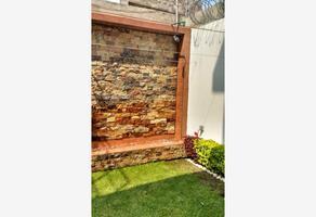 Foto de casa en venta en fraccionamiento san pedro 1, san pedro, puebla, puebla, 19270074 No. 01