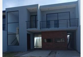 Foto de casa en venta en fraccionamiento santa fe 1, santa fe, corregidora, querétaro, 0 No. 01