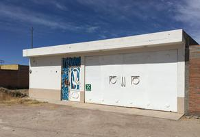 Foto de casa en venta en fraccionamiento sct calle almacenes , villa universitaria, durango, durango, 0 No. 01