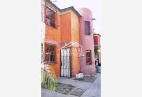 Foto de casa en venta en fraccionamiento secsa 250, llano largo, acapulco de juárez, guerrero, 0 No. 01