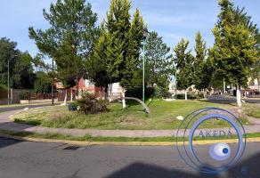 Foto de casa en venta en fraccionamiento seguridad 24/7 escuelas y comercios 79, hacienda del bosque, tecámac, méxico, 11148117 No. 01